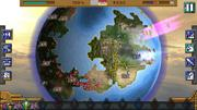 Rapture: World Conquest Screenshot