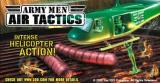 Army Men: Air Tactics Other