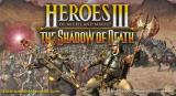 Heroes of Might and Magic III: The Shadow of Death Other
