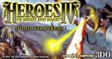 Heroes of Might and Magic IV Other