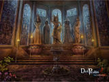 Dark Parables: Curse of Briar Rose (Collector's Edition) Wallpaper