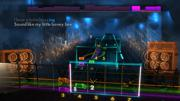 Rocksmith: All-new 2014 Edition – Muddy Waters Song Pack Screenshot