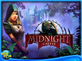 Midnight Castle Other