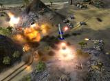 Command & Conquer: Generals - Zero:Hour Screenshot