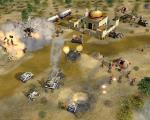 Command & Conquer: Generals Screenshot