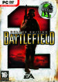 Battlefield 2 (Deluxe Edition) Other UK cover art - CMYK