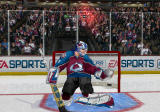 NHL 2004 Screenshot