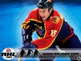 NHL 2004 Screenshot 1024x768 - Dany Heatley version