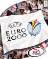 UEFA Euro 2000 Other Cover art - Windows