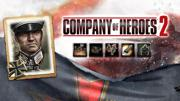 Company of Heroes 2: German Commander - Storm Doctrine Screenshot