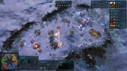 Ashes of the Singularity: Escalation - Epic Map Pack Screenshot