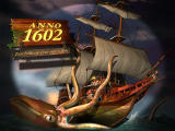 Anno 1602: Creation of a New World Wallpaper 640x480