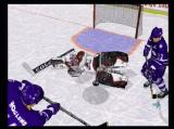 NHL 2001 Screenshot