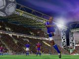FIFA 2001: Major League Soccer Screenshot