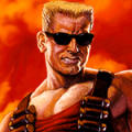 Duke Nukem 3D: Atomic Edition Avatar