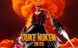 Duke Nukem 3D: Atomic Edition Wallpaper 1920x1200