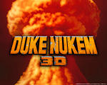 Duke Nukem 3D: Atomic Edition Wallpaper 1280x1024