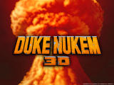 Duke Nukem 3D: Atomic Edition Wallpaper 1600x1200