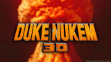 Duke Nukem 3D: Atomic Edition Wallpaper 1920x1080