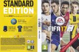 FIFA 17 Other