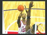 NBA Live 2002 Screenshot