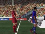 FIFA Soccer 2002: Major League Soccer Screenshot