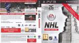 NHL: Legacy Edition Other PS3