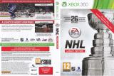 NHL: Legacy Edition Other Xbox 360