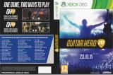 Guitar Hero Live Other Xbox 360