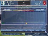 Total Club Manager 2003 Screenshot