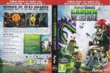 Plants vs. Zombies: Garden Warfare Other PS3 & PS4