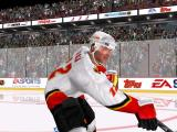 NHL 2003 Screenshot