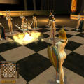 LoveChess: Age of Egypt Screenshot