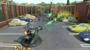 Knack II Screenshot
