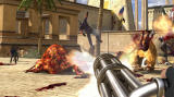 Serious Sam HD: The Second Encounter Screenshot