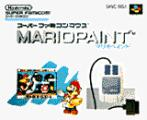 Mario Paint Other