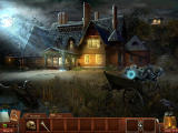 Midnight Mysteries: Devil on the Mississippi Screenshot