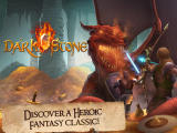 Darkstone Other