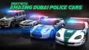 Dubai Racing Screenshot