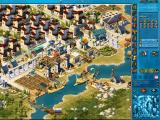 Poseidon: Zeus Official Expansion Screenshot