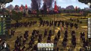 Oriental Empires Screenshot