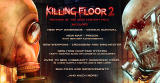 Killing Floor 2 Other
