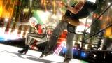 Dead or Alive 5: Last Round - Core Fighters Screenshot
