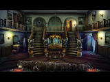 Midnight Mysteries: Witches of Abraham Screenshot