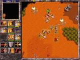 Morecraft for Warcraft II Screenshot