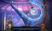 Dark Parables: Goldilocks and the Fallen Star (Collector's Edition) Screenshot