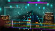 Rocksmith: All-new 2014 Edition - Rockin' Covers Song Pack Screenshot