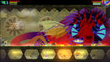 Guacamelee!: Super Turbo Championship Edition Screenshot