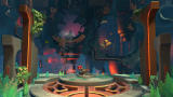 Hob Screenshot