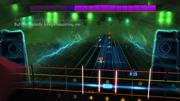 Rocksmith: All-new 2014 Edition - Four Tops: It's the Same Old Song Screenshot